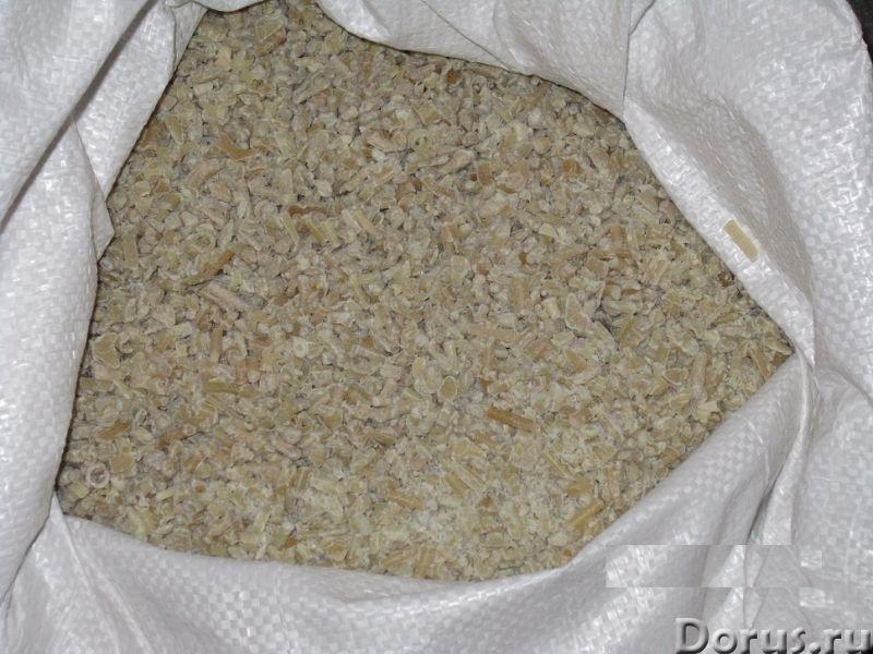 Складские остатки полимеров - Прочее сырье - Полиамид ПА 6-120-321 белый 23 кг - Полиамид ПА 6-130 с..., фото 1